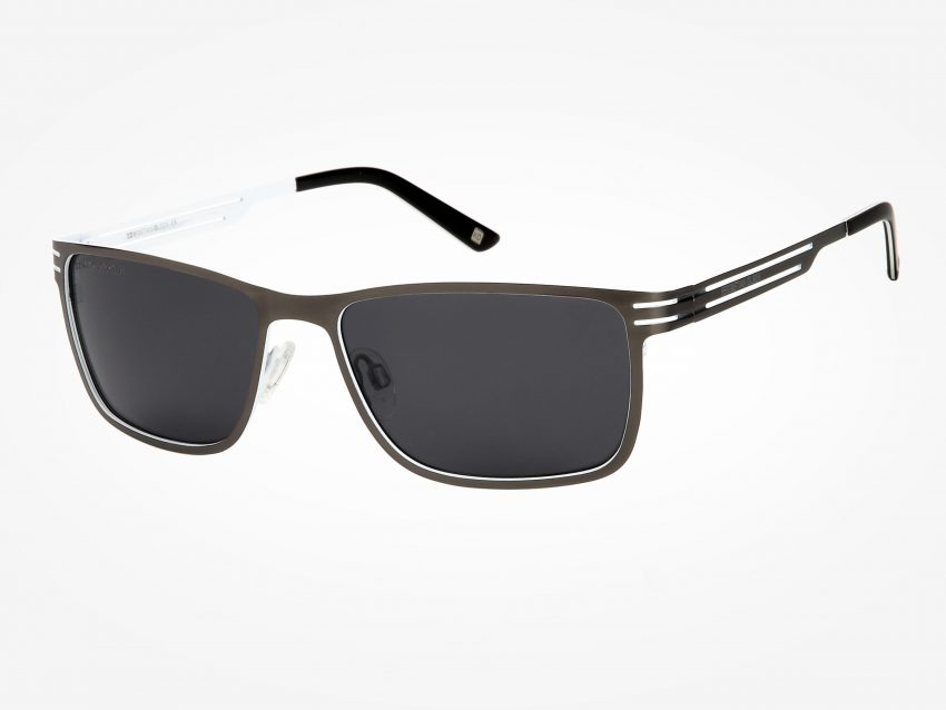 Óculos de Sol Kristian Olsen KO-106