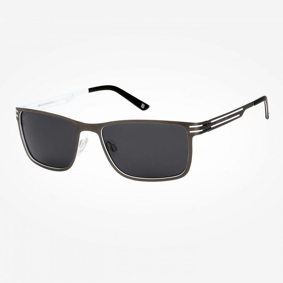 Óculos de Sol Kristian Olsen KO-106-3