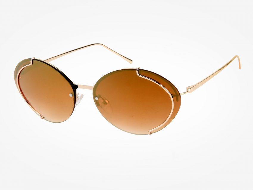 Óculos de Sol Kristian Olsen KO-117