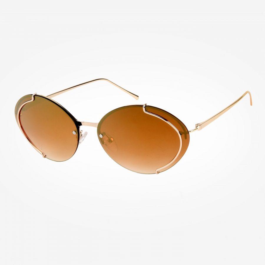 Óculos de Sol Kristian Olsen KO-117-1