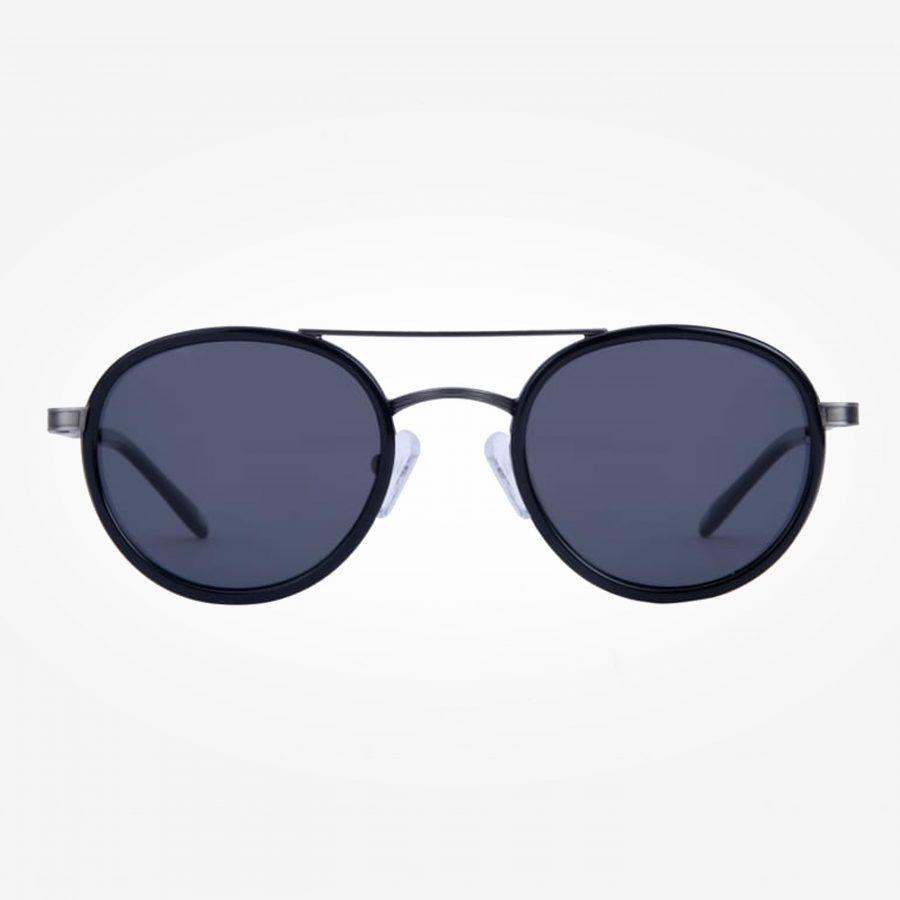 Óculos de Sol Kristian Olsen KO-124-1