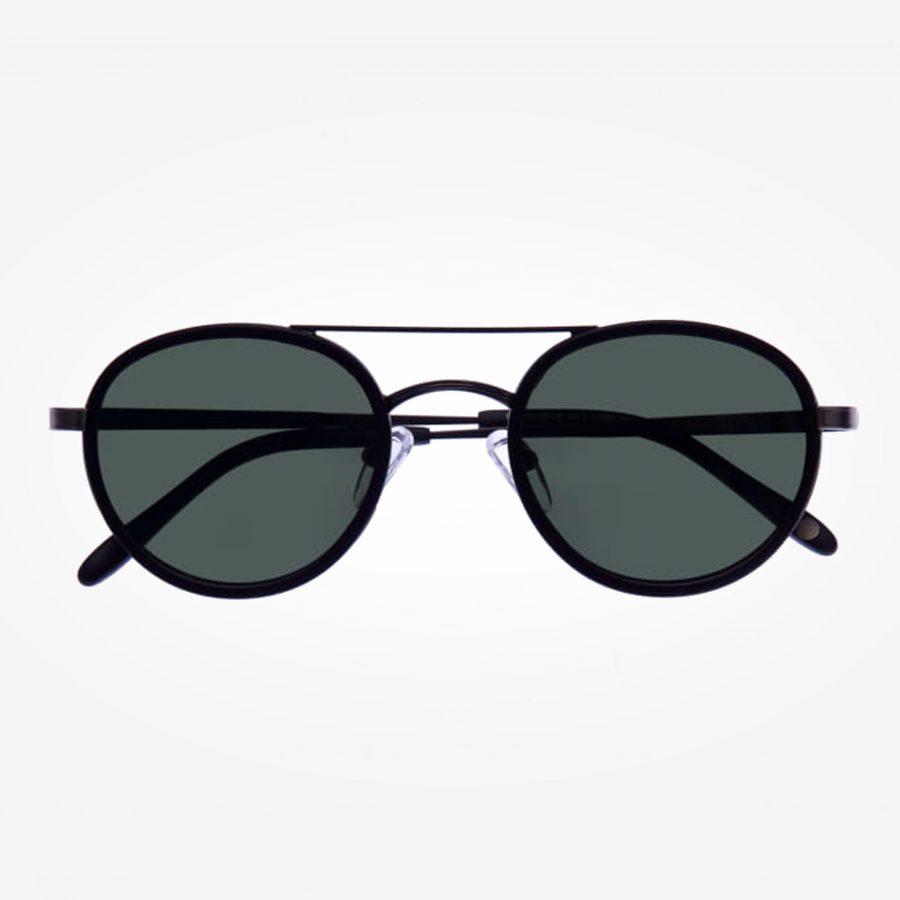 Óculos de Sol Kristian Olsen KO-124-3