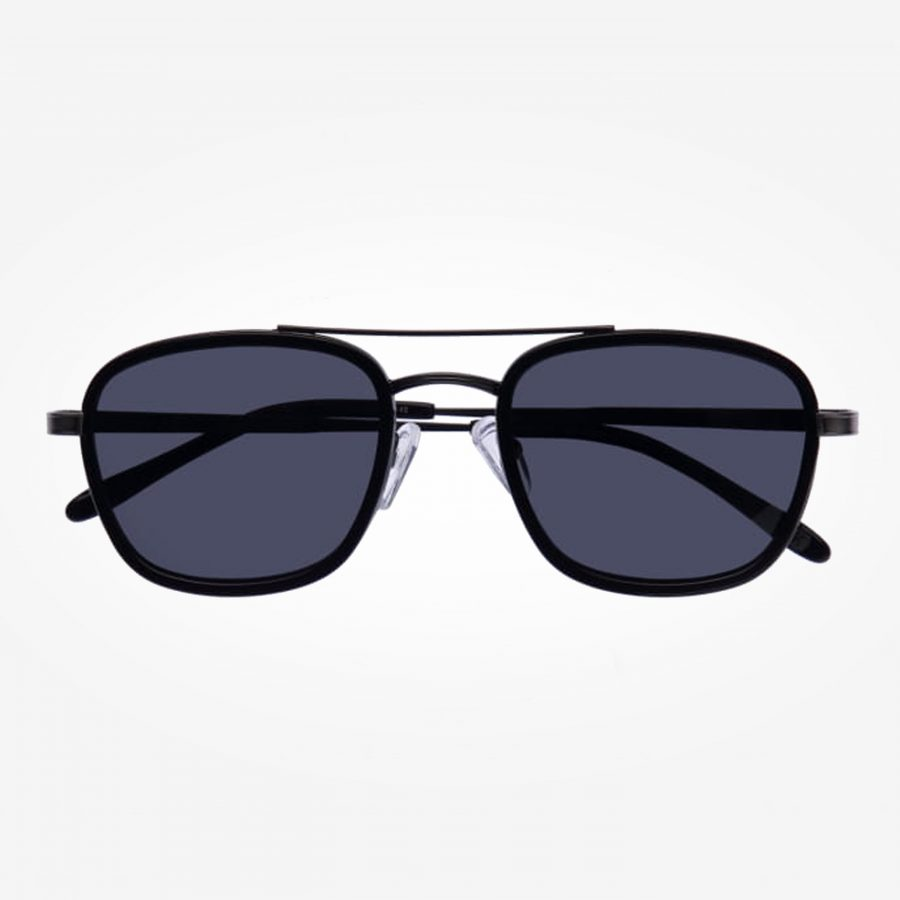 Óculos de Sol Kristian Olsen KO-125-1