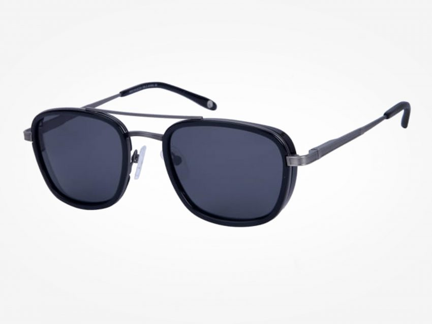 Óculos de Sol Kristian Olsen KO-125