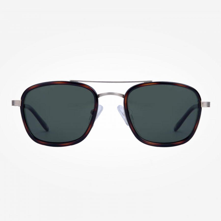 Óculos de Sol Kristian Olsen KO-125-2