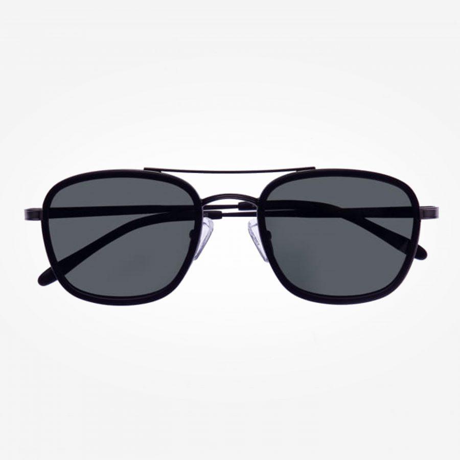 Óculos de Sol Kristian Olsen KO-125-3