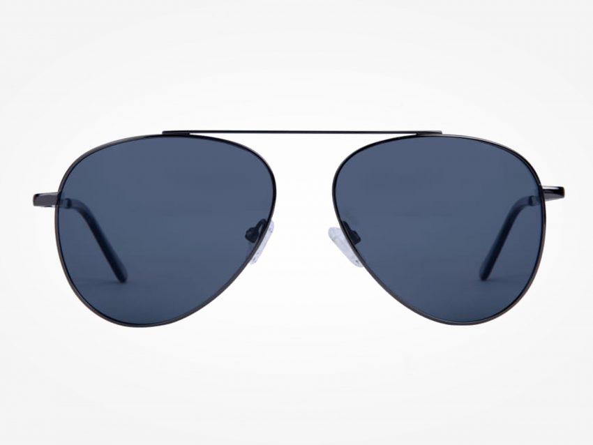 Óculos de Sol Kristian Olsen KO-126