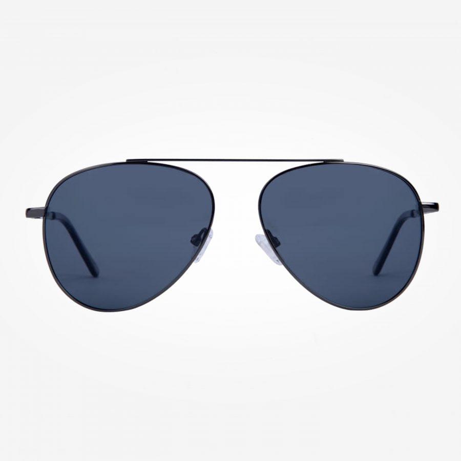 Óculos de Sol Kristian Olsen KO-126-1