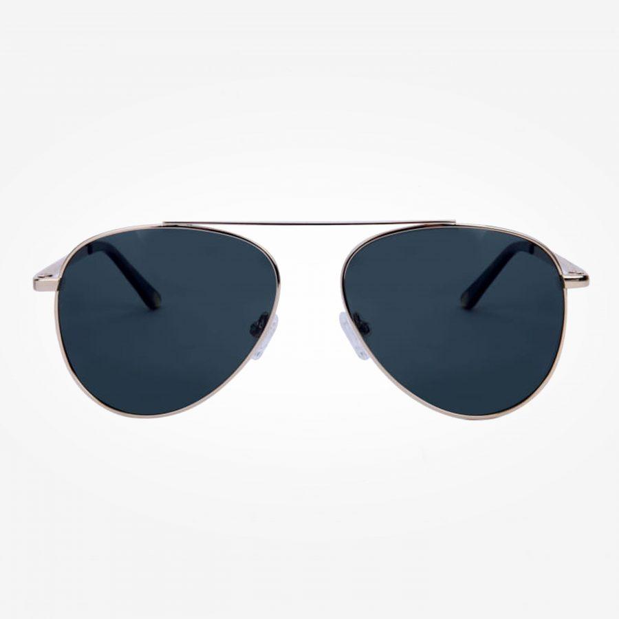 Óculos de Sol Kristian Olsen KO-126-2
