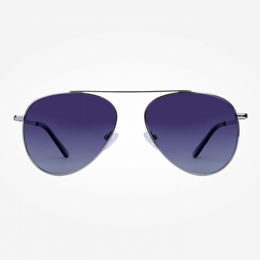 Óculos de Sol Kristian Olsen KO-126-3