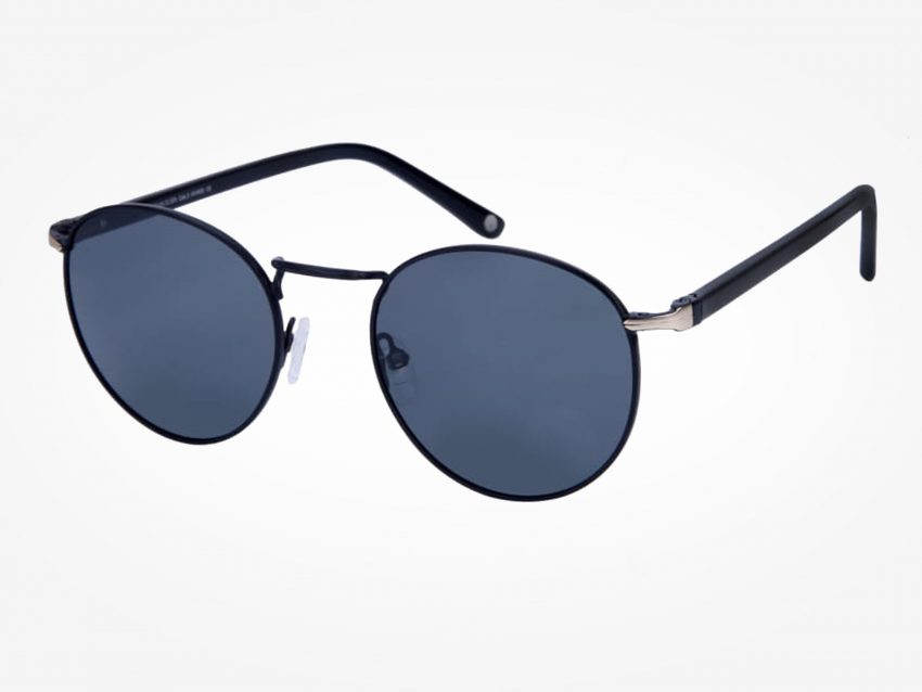 Óculos de Sol Kristian Olsen KO-127