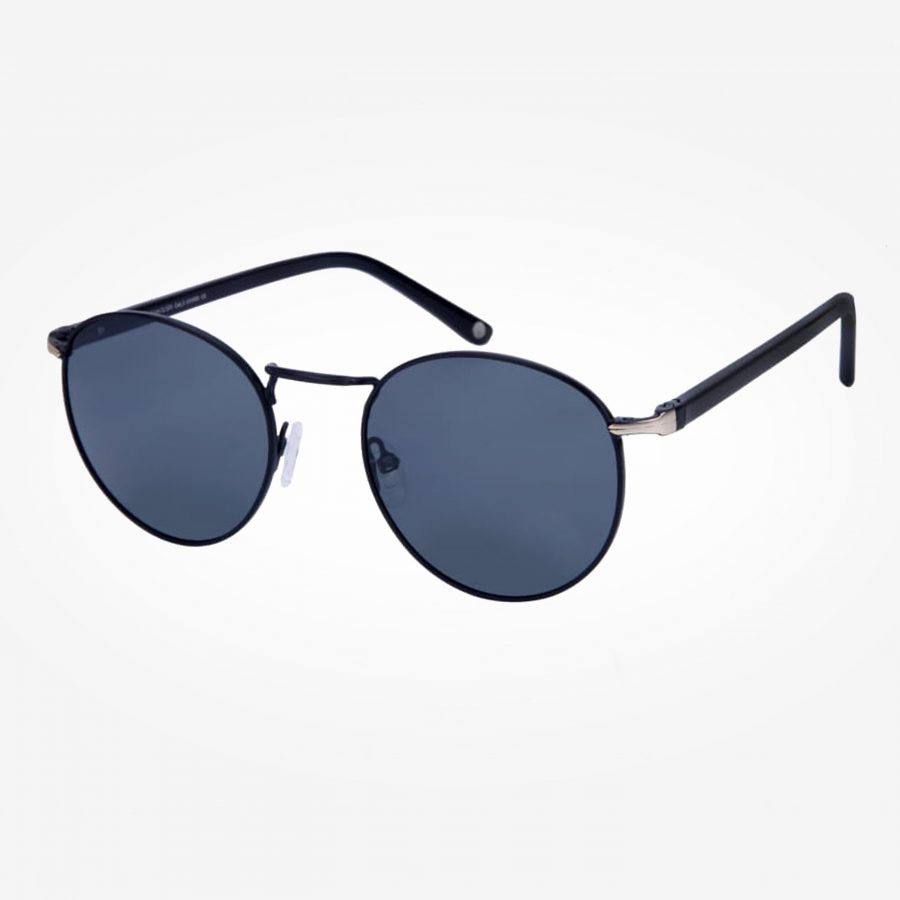 Óculos de Sol Kristian Olsen KO-127-1