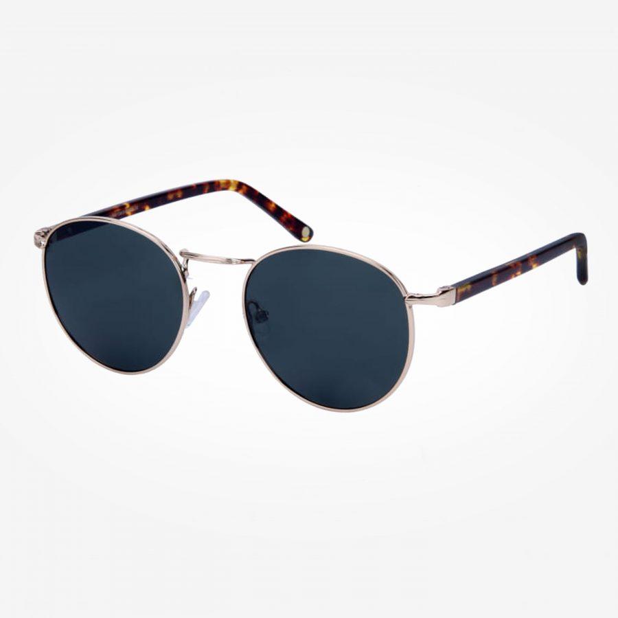 Óculos de Sol Kristian Olsen KO-127-2