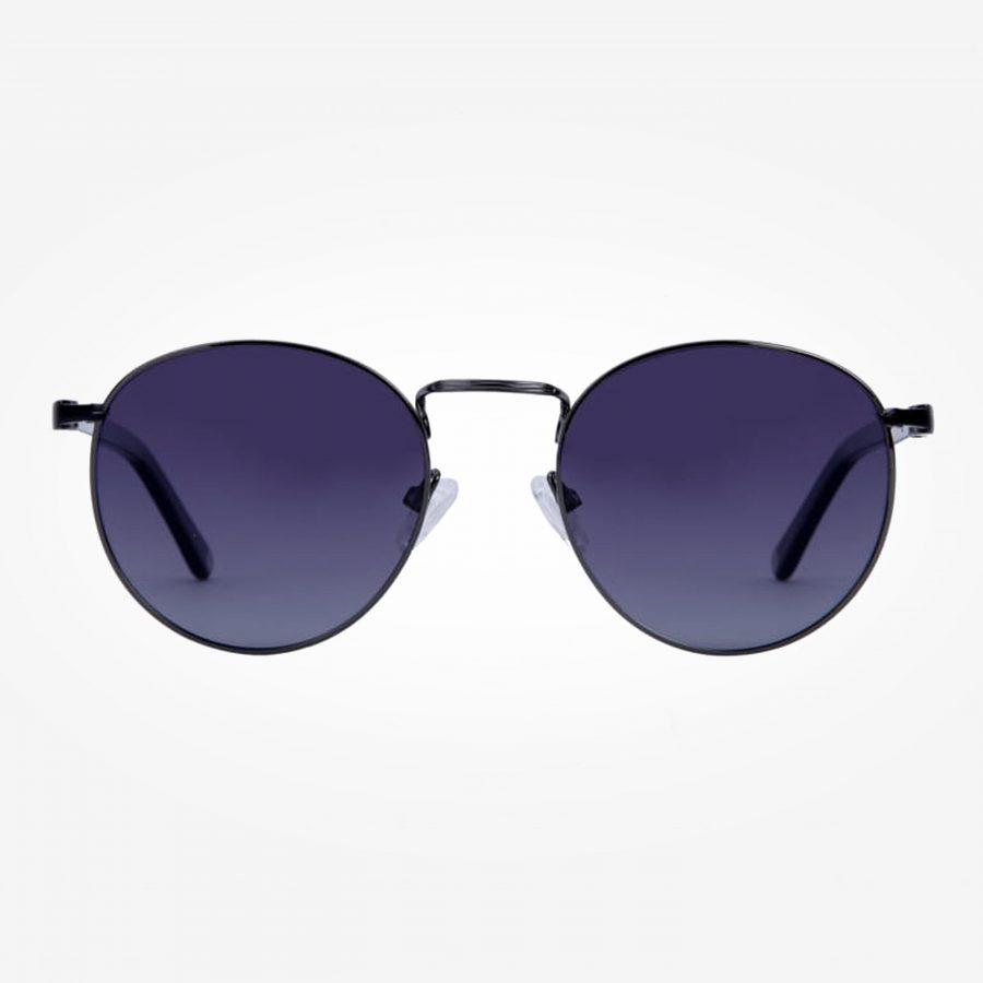 Óculos de Sol Kristian Olsen KO-127-3