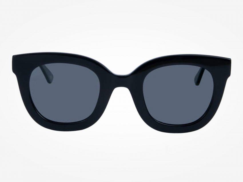 Óculos de Sol Kristian Olsen KO-128