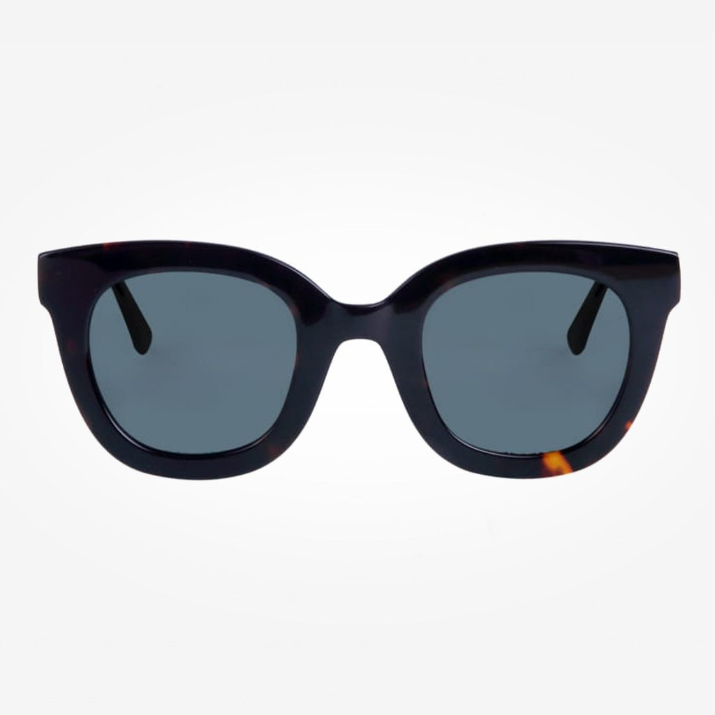 Óculos de Sol Kristian Olsen KO-128-3