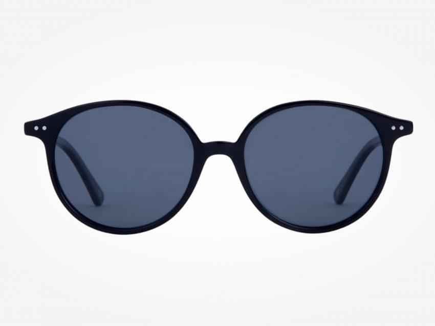 Óculos de Sol Kristian Olsen KO-129