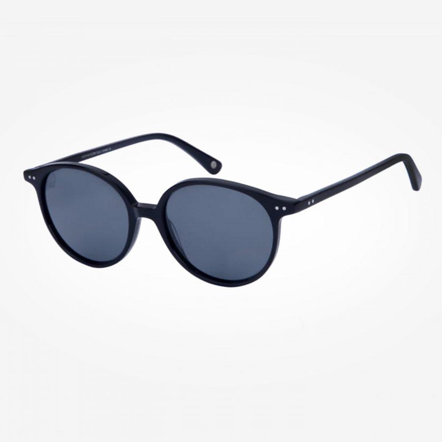 Óculos de Sol Kristian Olsen KO-129-1