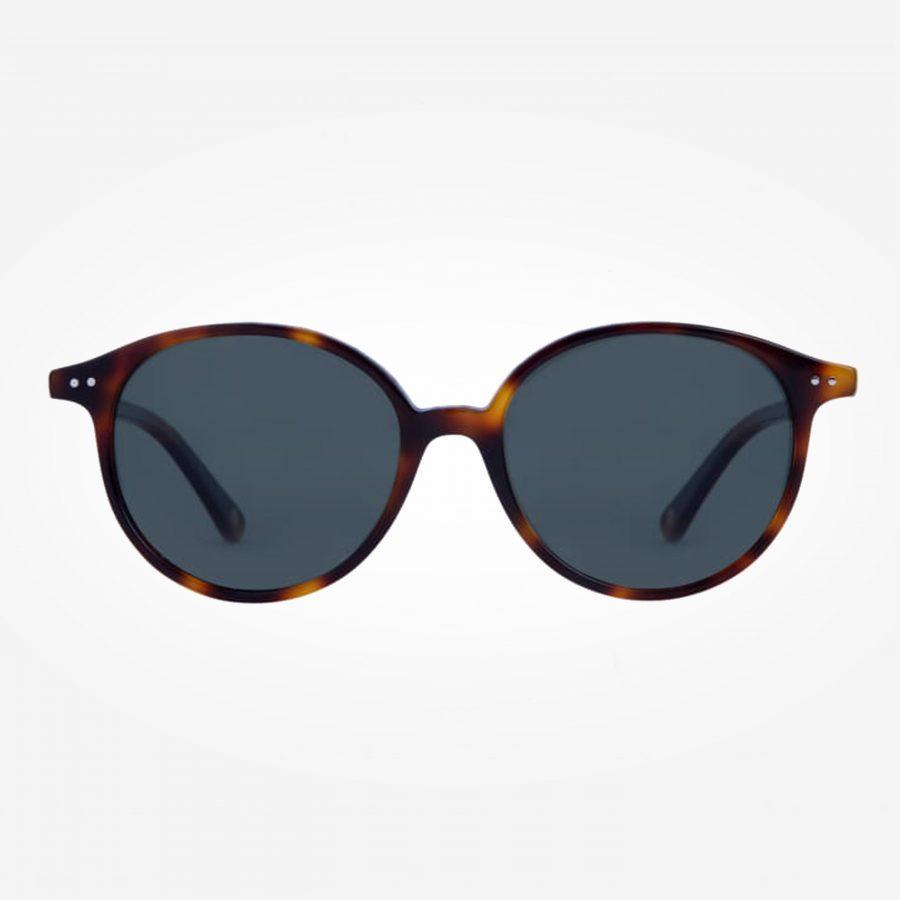 Óculos de Sol Kristian Olsen KO-129-2