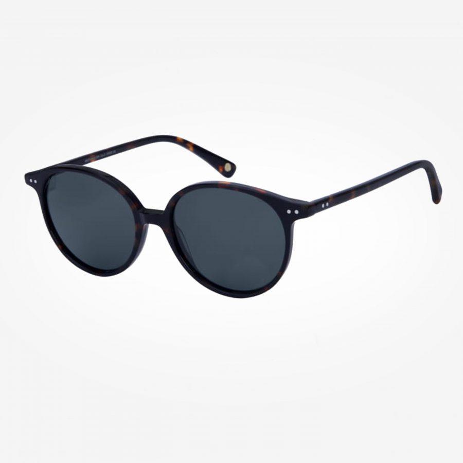 Óculos de Sol Kristian Olsen KO-129-3
