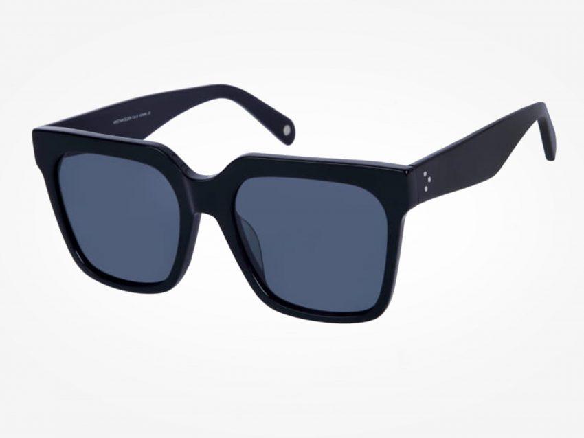 Óculos de Sol Kristian Olsen KO-130