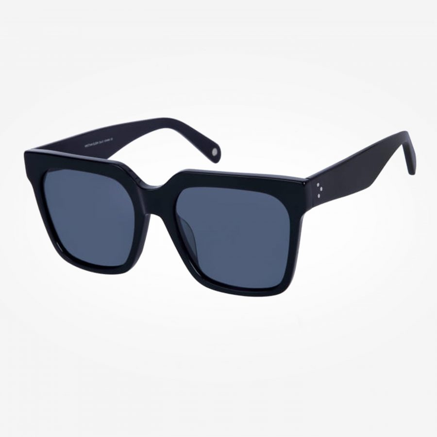 Óculos de Sol Kristian Olsen KO-130-1