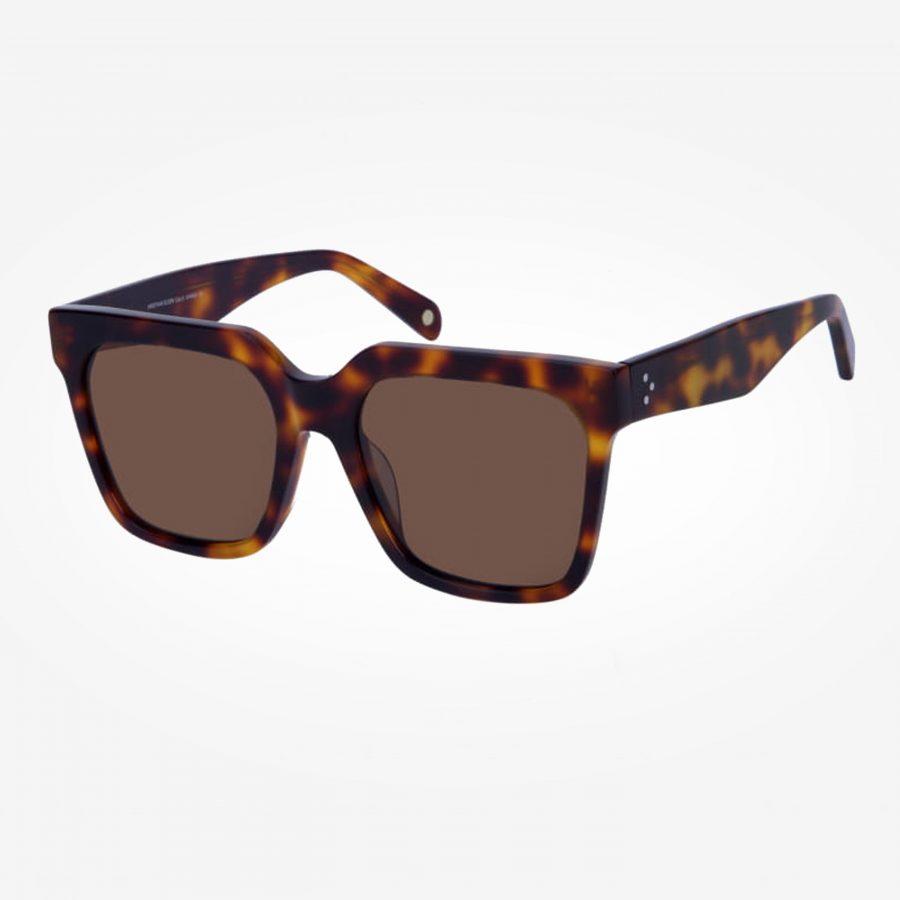 Óculos de Sol Kristian Olsen KO-130-2