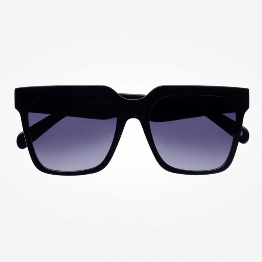 Óculos de Sol Kristian Olsen KO-130-3