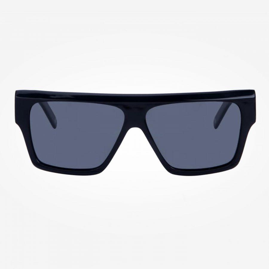 Óculos de Sol Kristian Olsen KO-131-1