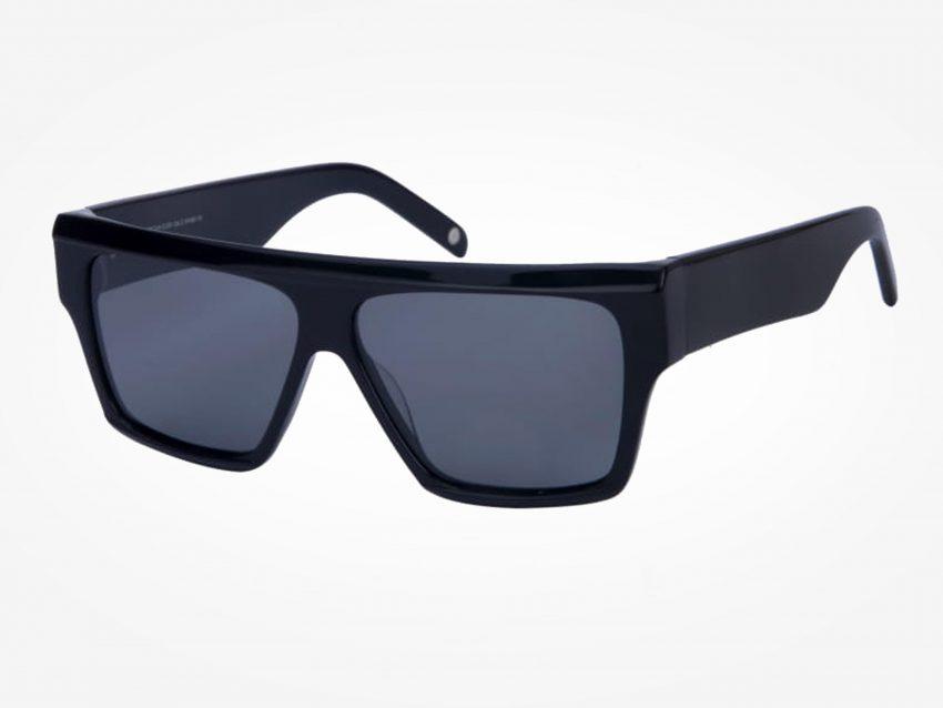 Óculos de Sol Kristian Olsen KO-131