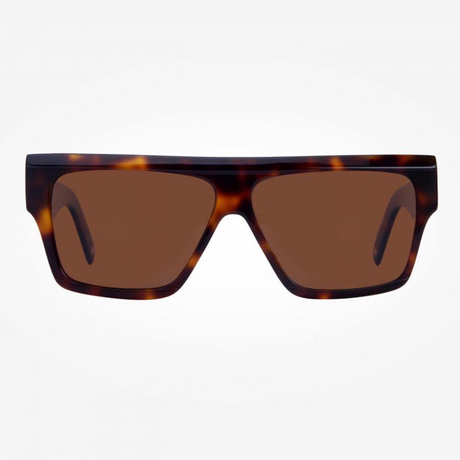 Óculos de Sol Kristian Olsen KO-131-2