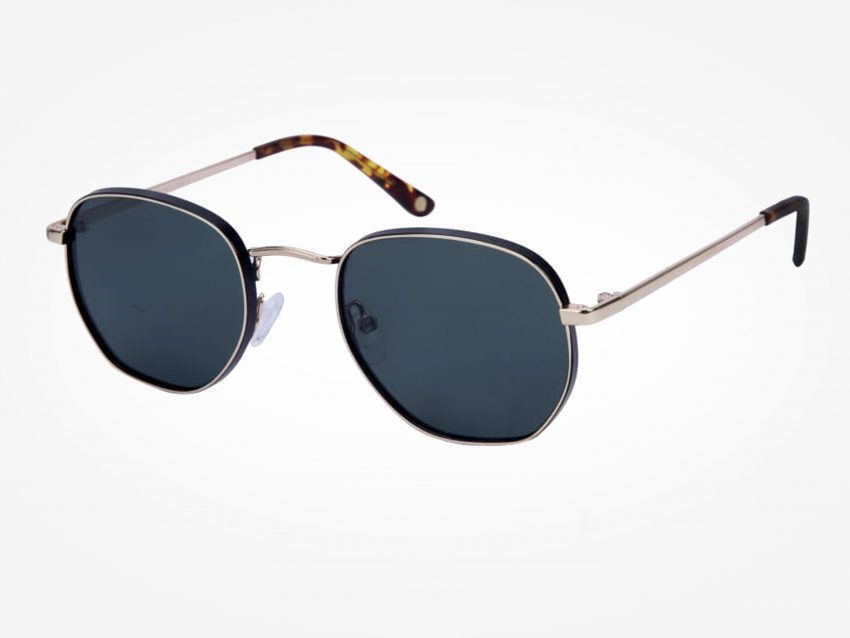 Óculos de Sol Kristian Olsen KO-133