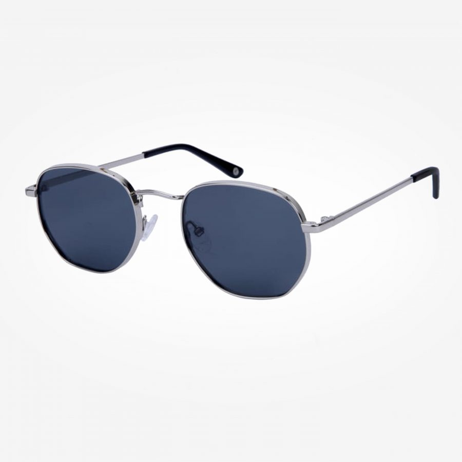 Óculos de Sol Kristian Olsen KO-131-3