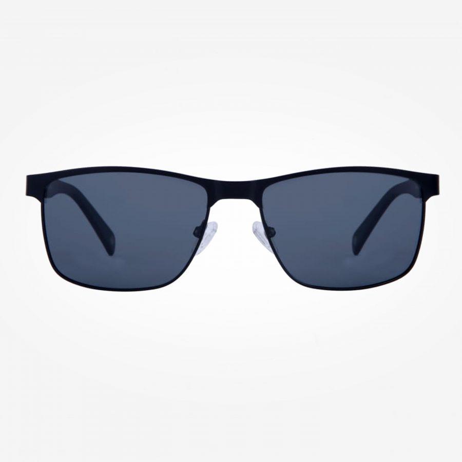 Óculos de Sol Kristian Olsen KO-134-1