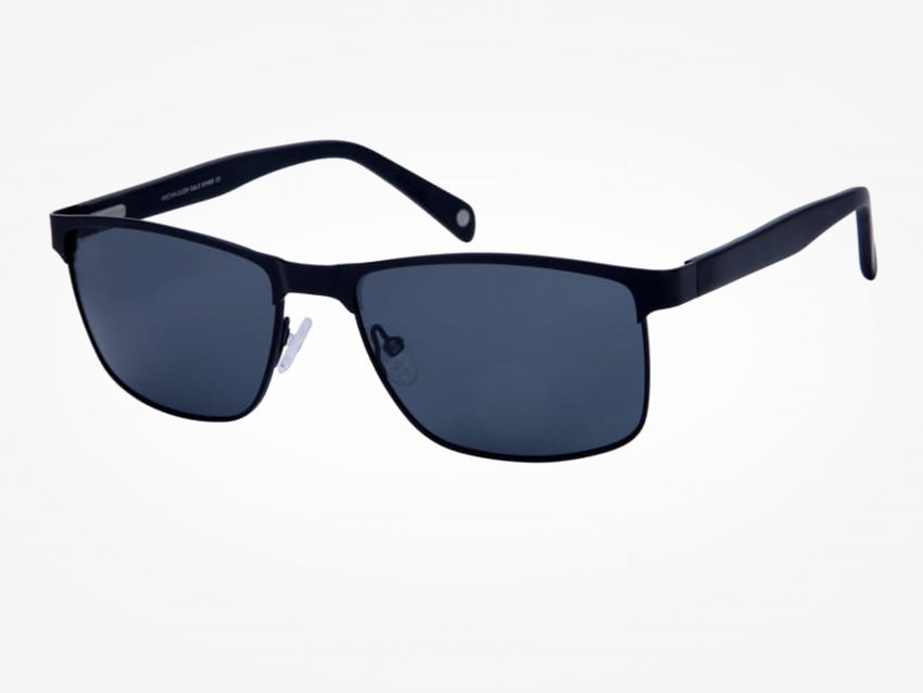 Óculos de Sol Kristian Olsen KO-134
