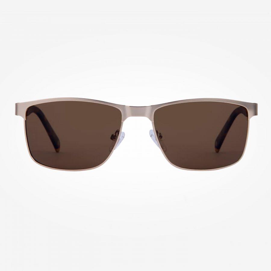 Óculos de Sol Kristian Olsen KO-134-2