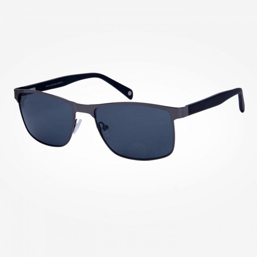 Óculos de Sol Kristian Olsen KO-134-3
