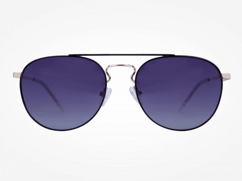 Óculos de Sol Kristian Olsen KO-135