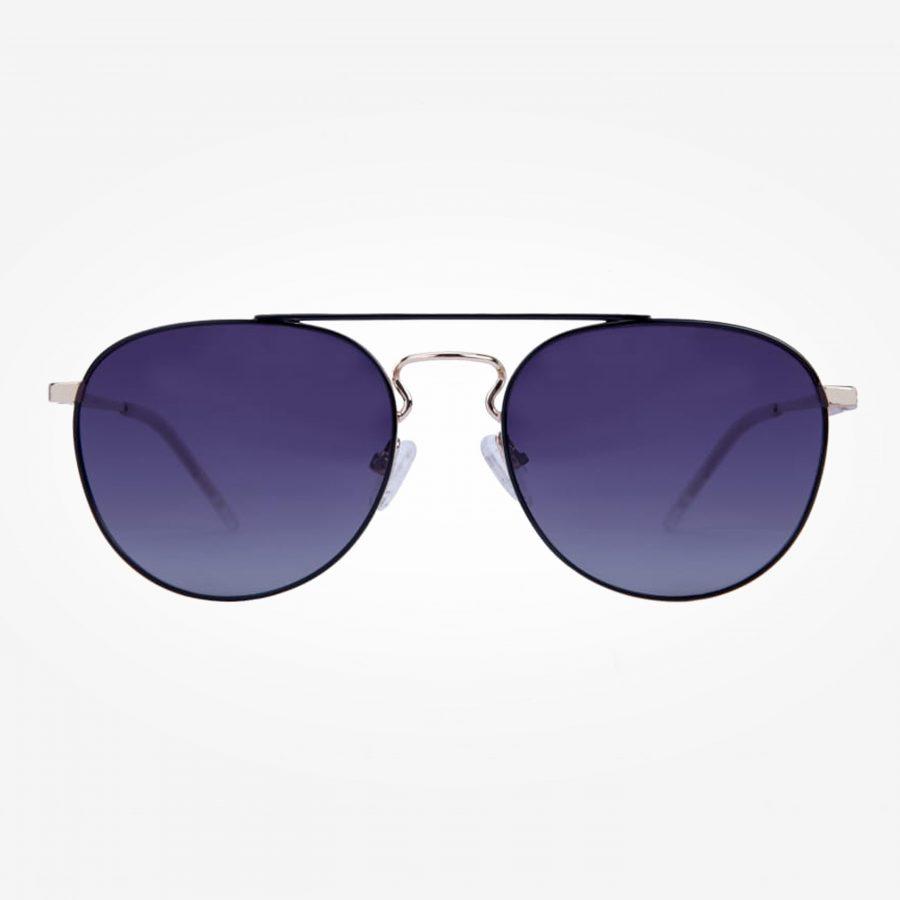 Óculos de Sol Kristian Olsen KO-135-1
