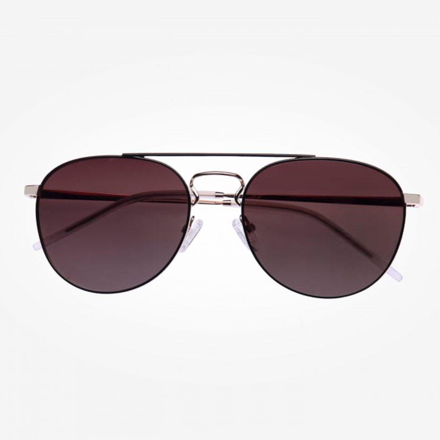 Óculos de Sol Kristian Olsen KO-135-2