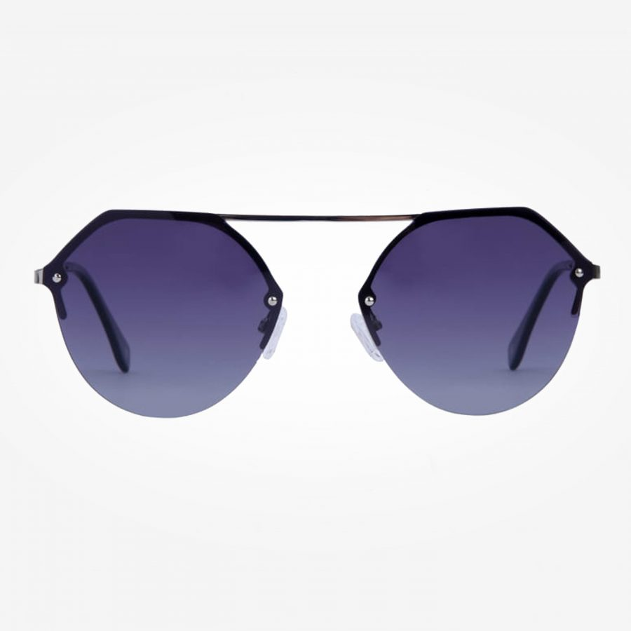 Óculos de Sol Kristian Olsen KO-136-1