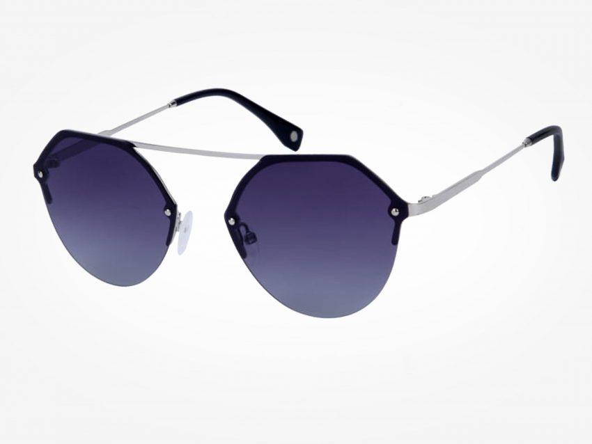Óculos de Sol Kristian Olsen KO-136