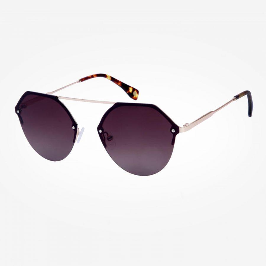Óculos de Sol Kristian Olsen KO-136-2