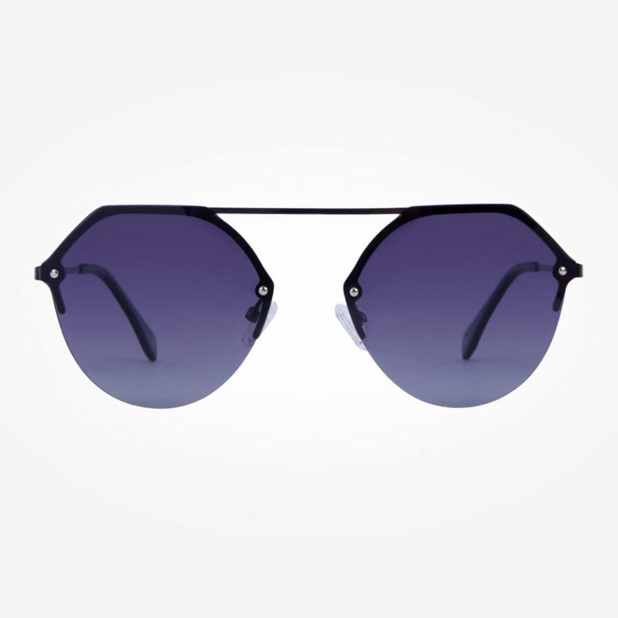 Óculos de Sol Kristian Olsen KO-136-3