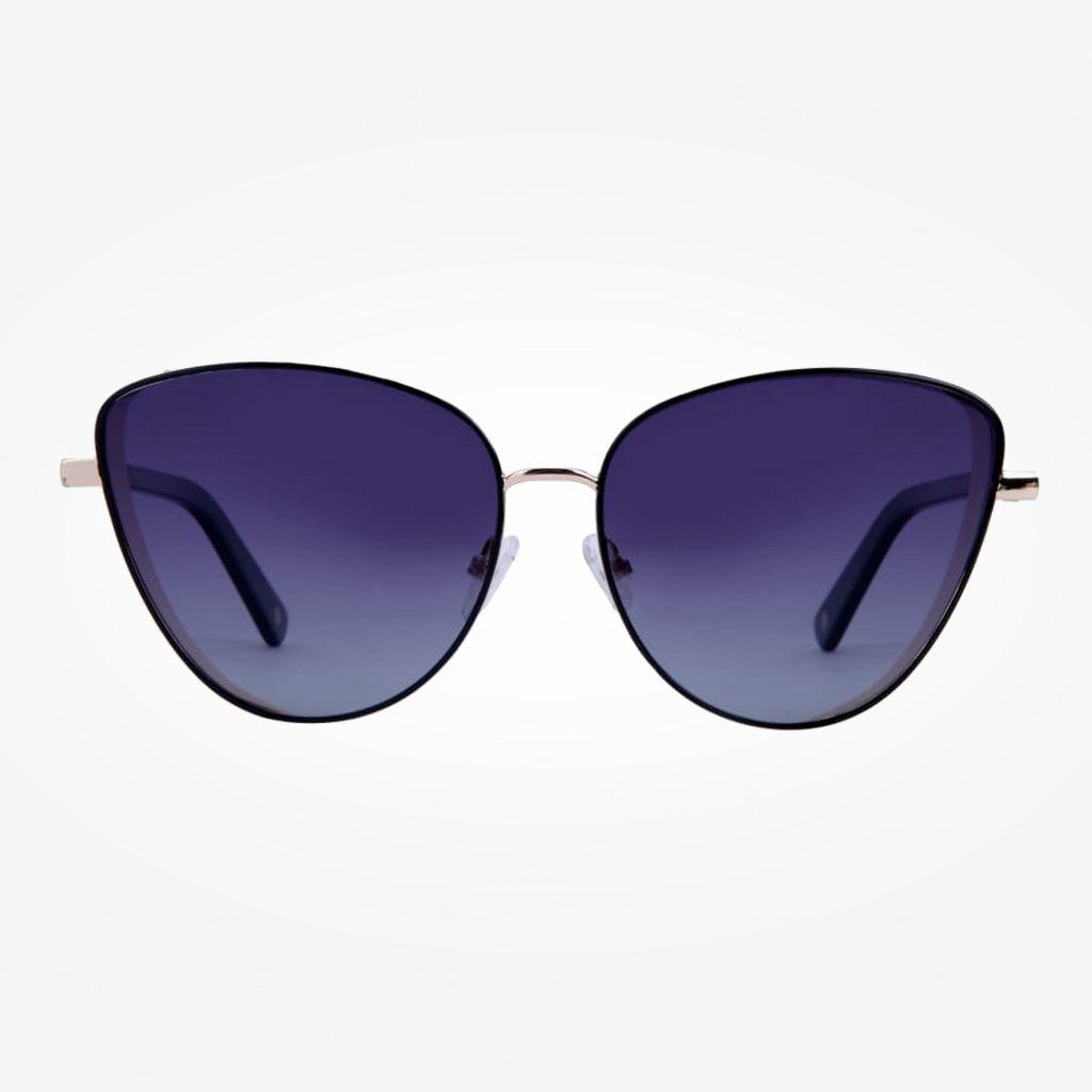 Óculos de Sol Kristian Olsen KO-137-1