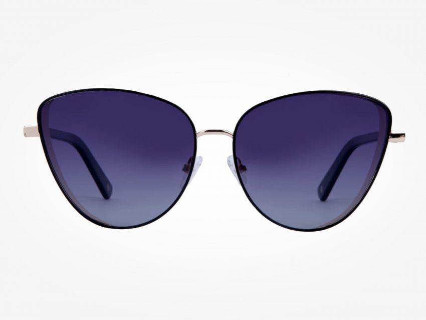 Óculos de Sol Kristian Olsen KO-137