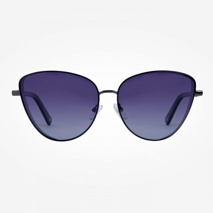 Óculos de Sol Kristian Olsen KO-137-2