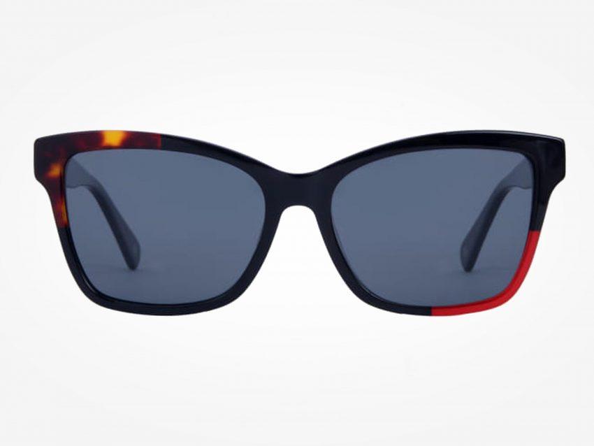 Óculos de Sol Kristian Olsen KO-138