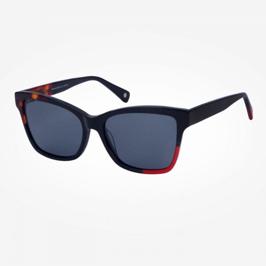 Óculos de Sol Kristian Olsen KO-138-1