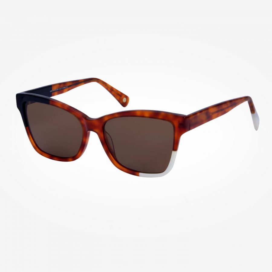 Óculos de Sol Kristian Olsen KO-138-2